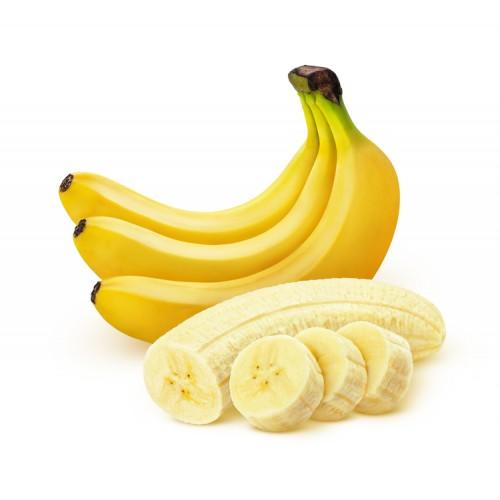 banana (long) 1 dozen