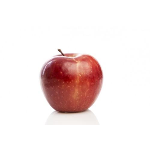 Apples  A1 grade
