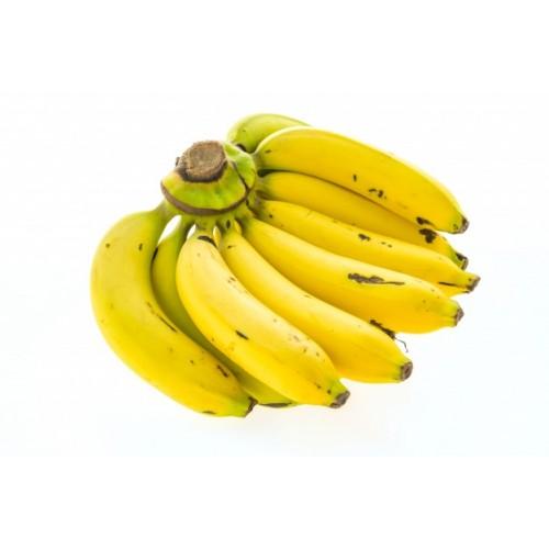 Banana  Normal