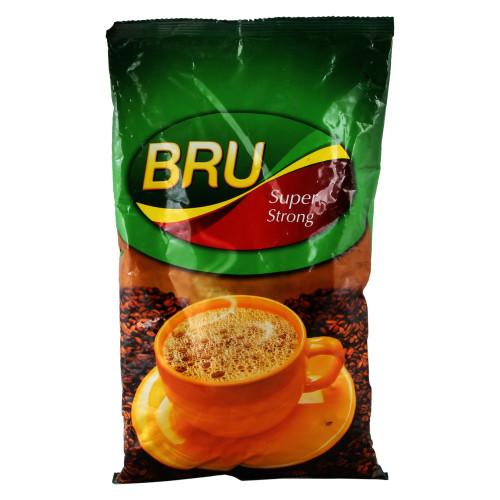 Bru Coffee Instant - 500gm