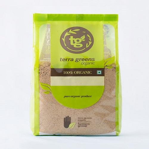 Organic Jaggery Powder - 500gm