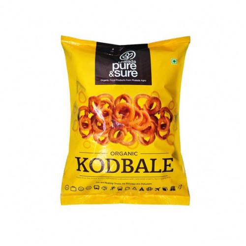 Organic Kodbali(Chakodi)