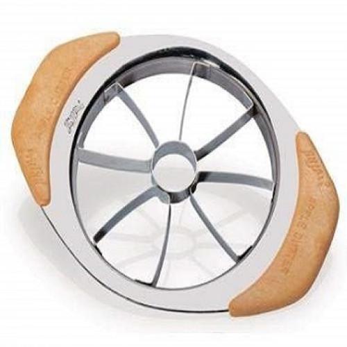 Anjali Apple cutter - 1 piece