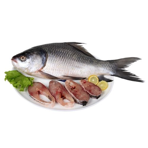 Fish (Bocha / బొచ్చు) 1Kg