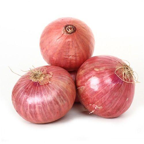 Onion (ఉల్లిపాయలు) 1kg
